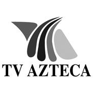 TV_Azteca_Logo_bn