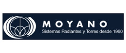 moyano_logo