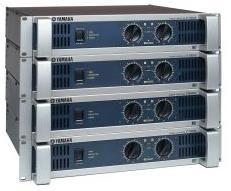 Yamaha_P_Series_Amp