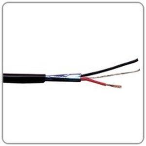cable_balanceado