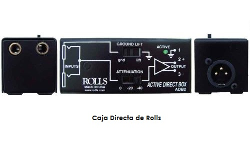 caja-directa_2