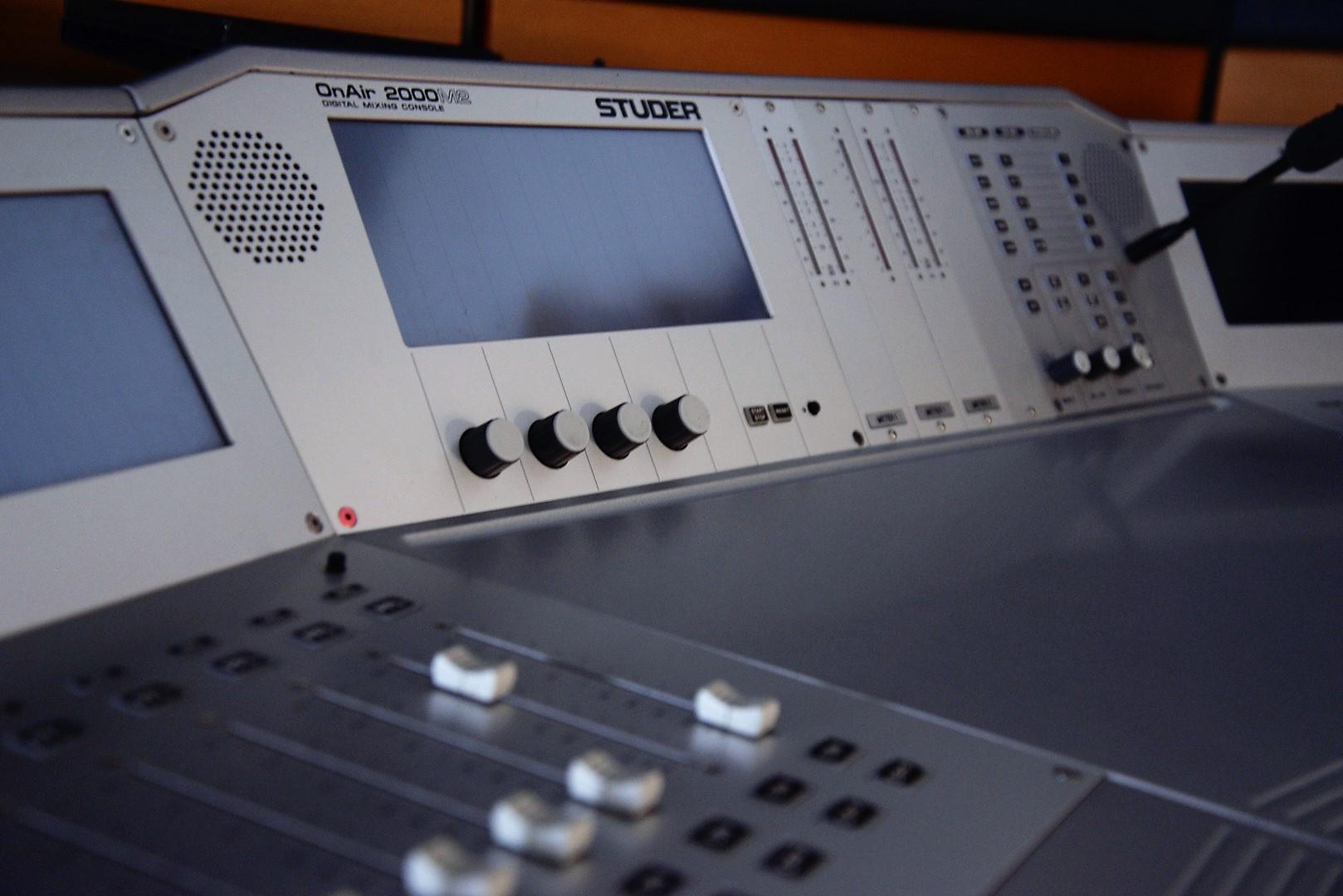 IMG-2311
