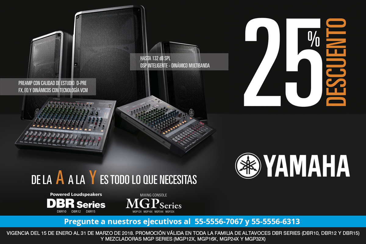 oferta-yamaha-3