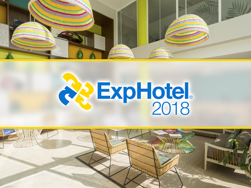 exphotel-cover