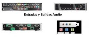 sist_audio_3