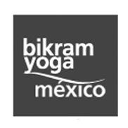 bikram_logo_bn