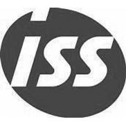 logo-iss_170_bn
