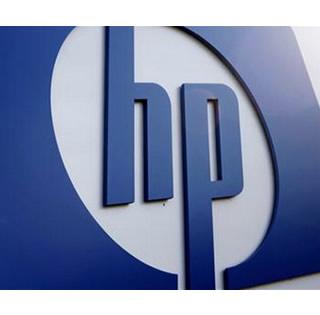 HP Proyectos