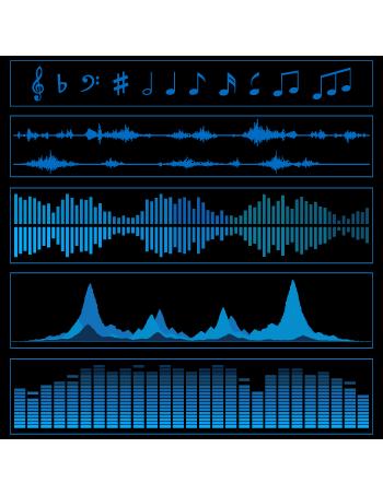 Sonorizar