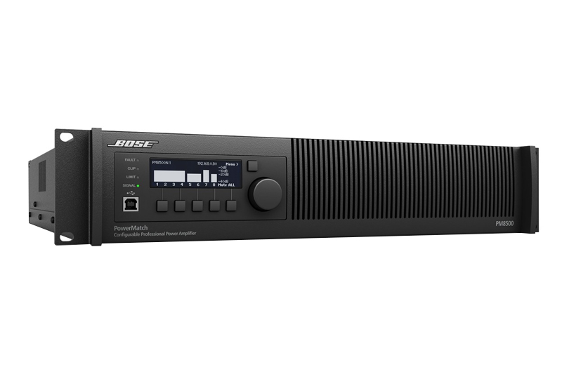PowerMatch_PM8500_bose