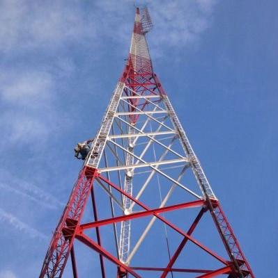 antena_3